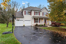 21 Abraham Rd, Readington Twp. MLS # 3674209