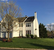 52 Bouwrey Pl, Readington Twp. MLS # 3301366